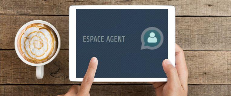 Actus761x317_EspaceAgent