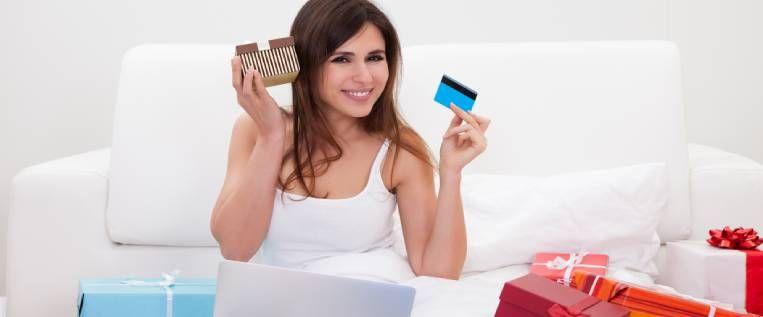 Nouveautés Avantages Conso :  Cartes cadeaux dématérialisées