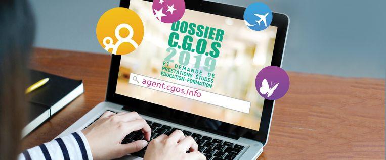 dossier_actus
