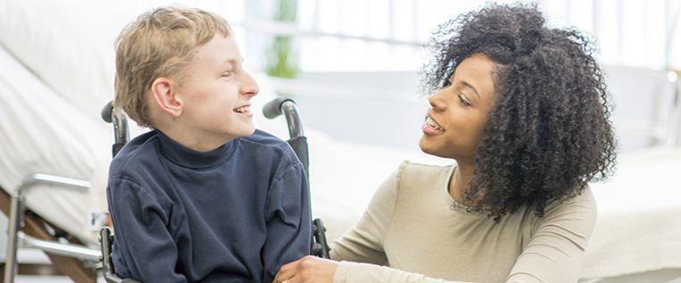 Montant de base de la prestation Enfant handicapé 2017
