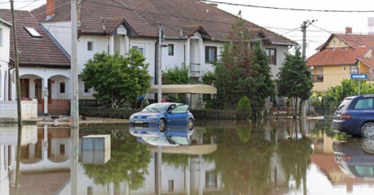inondations_actu