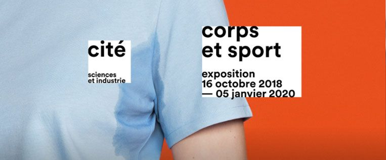 corps_sport2
