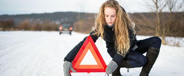 accident_ski