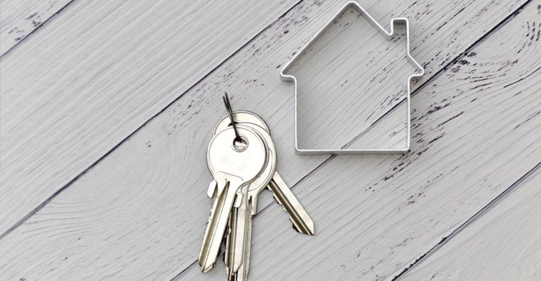Achat d'un bien immobilier : ce que vous devez savoir avant de franchir le pas !