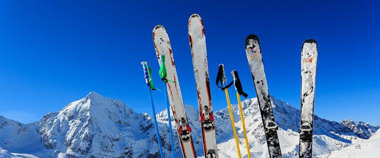 Ski2_763x317