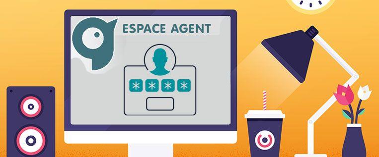 espace-agent