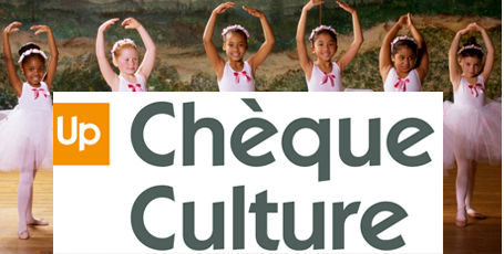Cheques Culture