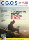 C.G.O.S Magazine N°104