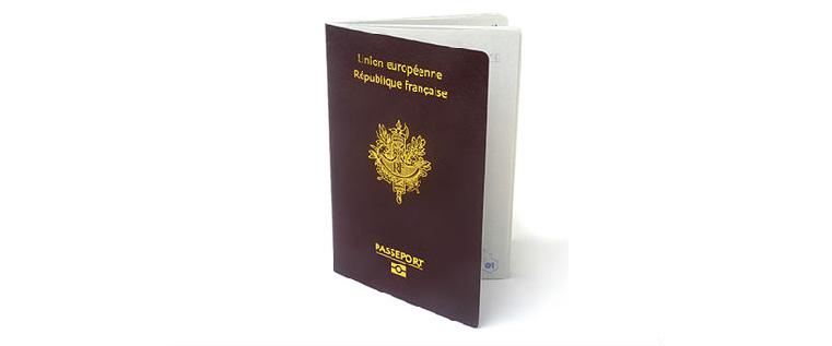 Mairie 16 passeport rendez vous dating 5
