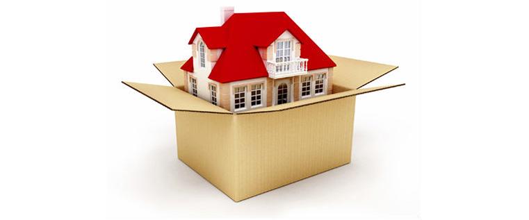 comment faire si vous d m nagez bon savoir kiosque info c g o s. Black Bedroom Furniture Sets. Home Design Ideas