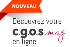 dossier inscription cgos